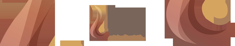 Luiza Helena Rocha – Psicoterapia